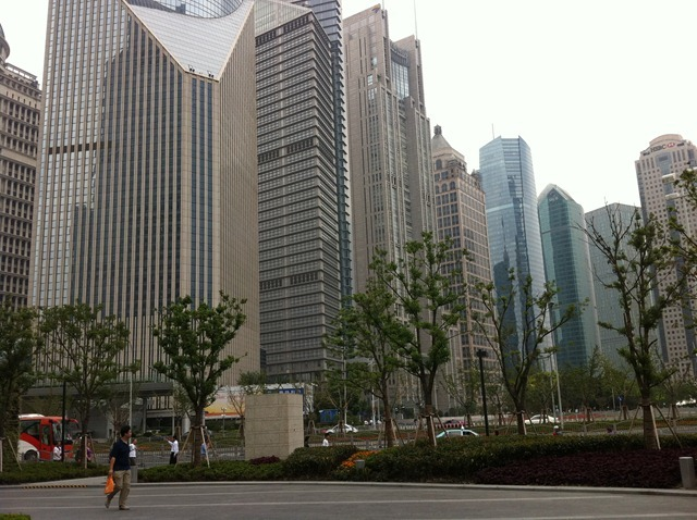 shanghai-buildings-outside.ifc