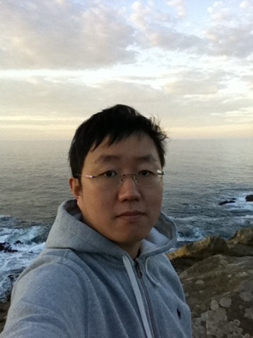 timber.cove-jianshuo-before.sea