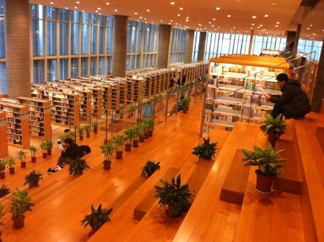 shanghai.pudong-library-birdview.jpg