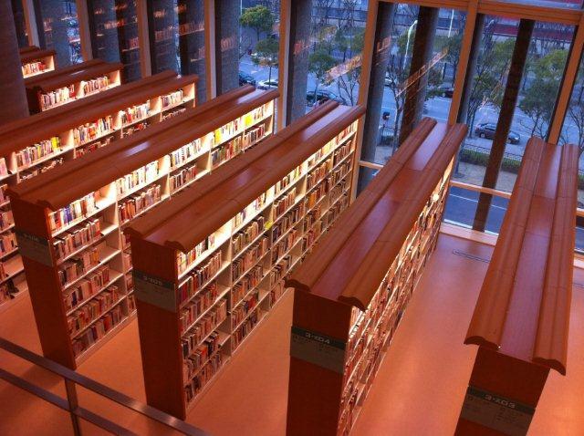 shanghai.pudonng-library-wall.book.jpg