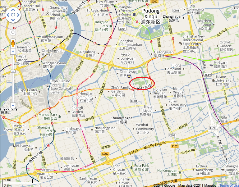 map-shanghai.culture.park.png