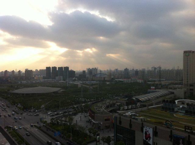 shanghai-chenshan.road-residential.jpg