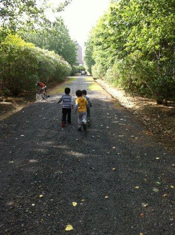 shanghai-culture.park-kids.jpg