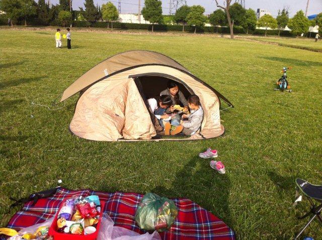 shanghai-culture.park-tent.jpg