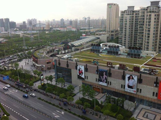 shanghai-jinzun.chenshan-corner.jpg