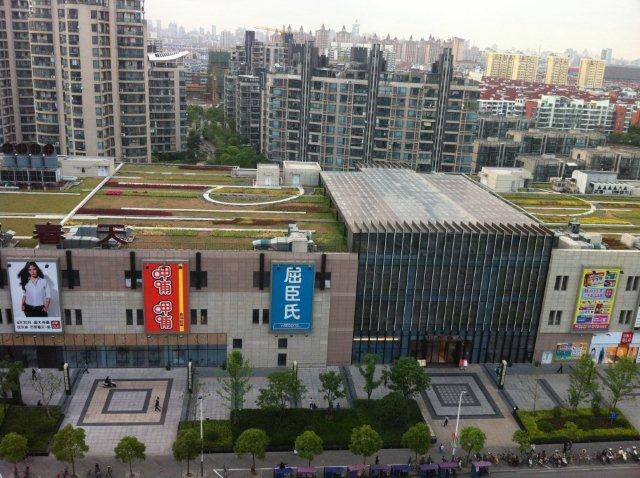 shanghai-paris.spring-front.jpg