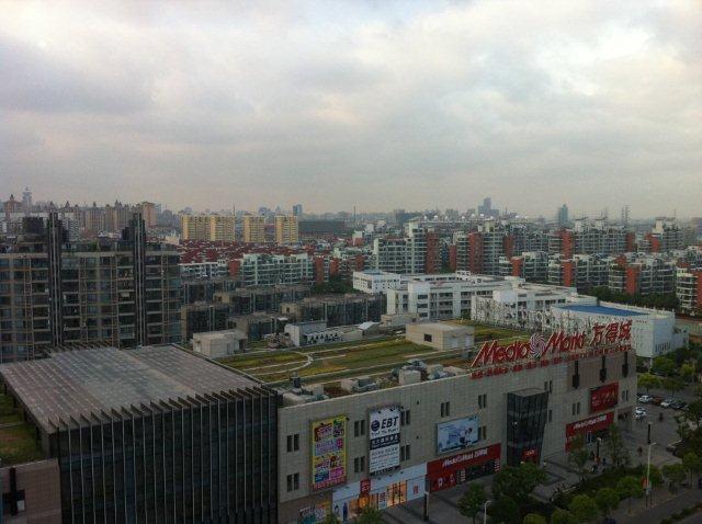 shanghai-paris.spring-top.jpg