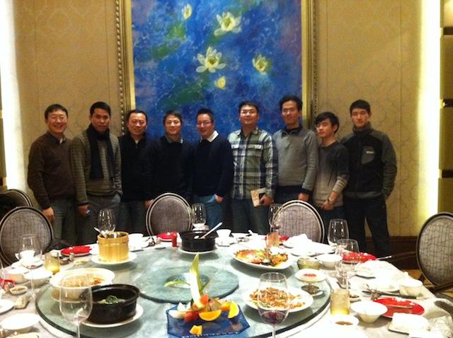 shanghai-jianshuo.mikeliang.etc-internet.jpg