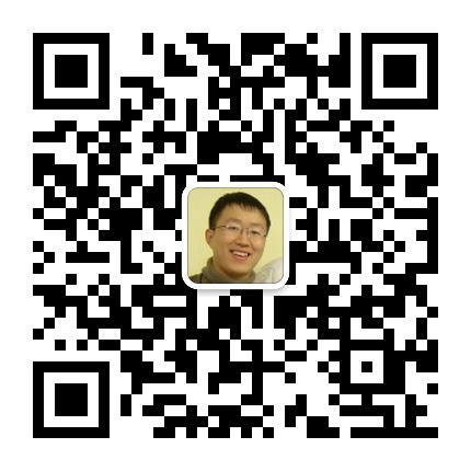 qrcode_for_gh_37b91adc947e_430