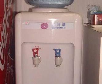 shanghai-water.machine.jpg