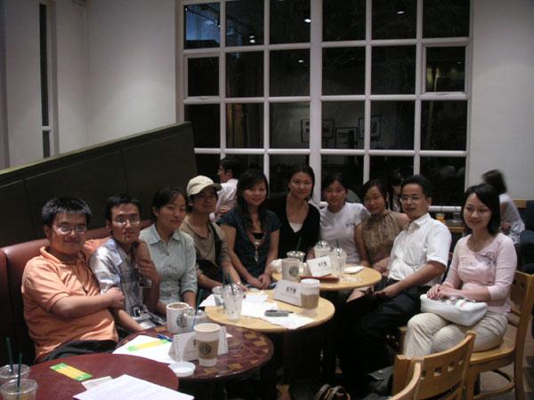 shanghai-kijiji-meetup.jpg