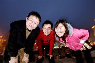 shanghai-jianshuo.eric.tang-xujiahui.jpg