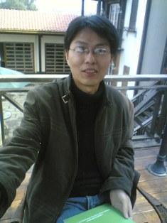 nanjing-zheng.jpg