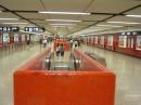 hongkong-station-mtr * 640 x 480 * (147KB)